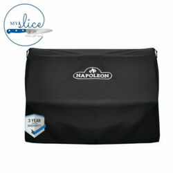 Napoleon Grills Lex 605 Built-in Series Bbq Cover
