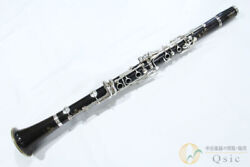 Buffet Crampon Rc Wind Clarinets Shipped From Japan