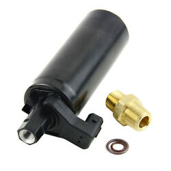 Electric Fuel Pump Assembly Low Pressure For Volvo Penta 4.3 5.0 5.7 3850810