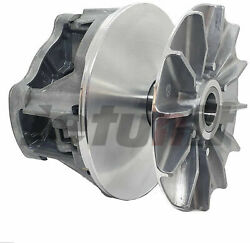 Primary Drive Clutch Asm For Polairs Rzr 4 900 2014 Rzr Xp 4 900 2011-2013