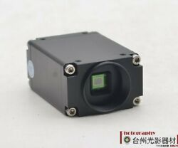 1pc Vq-310g-m400e0 With 90 Warranty By Dhl Or Ems G4744 Xh
