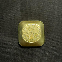 Rare Old Coins Australian Gold Coins Foreign Coins Overseas Coins Weight 11
