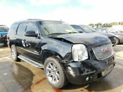 Automatic Transmission 2wd Fits 10 Avalanche 1500 2408094