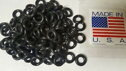 Oring Viton Fuel Injector 500 Pack Size 7.523.53 O-ring