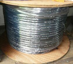 Superior Essex 09-100-02, 50 Pair 24awg Sealpic - Fsf Telephone Cable 1000ft,