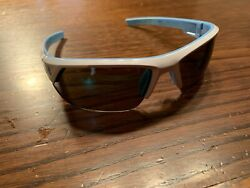 2012-18 Bryce Harper Washington National Game Used Under Armour Glasses Rare