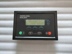 New Ingersoll Rand Air Compressor Controller Panel 23517972 Bydhl/ems Wr283 Wx