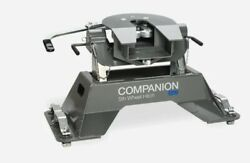 Rvk3300 B And W Rvk3300 Companion 5th Wheel For Fits Ford Puck