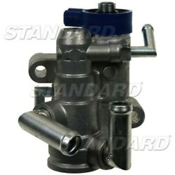 Fuel Injection Idle Air Control Valve Standard Ac553