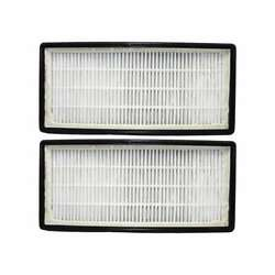 Replacement Hfd-120-q Air Purifier Filters Fits Quiet-clean Air Purifiers