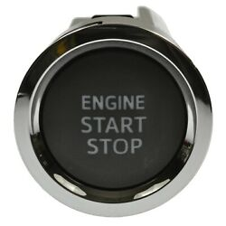 Push To Start Ignition Switch-switch Standard Us-1119 Fits 12-14 Toyota Camry