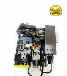 4076442 4076442x Fuel Injection Pump Fits Cummins C Series Engine Isc8.3 And 8.9l