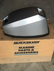 New Mercury Mariner Outboard Motor Hood Cover Cowling 6 8 9.9 15 Hp