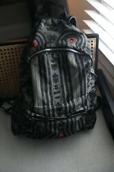 Givenchy Backpack $850.00