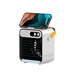 Tg Auto Air Conditioner Portable Stand Air Conditioner Household Usb Charging...
