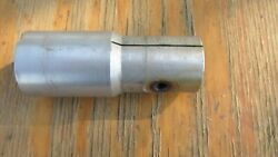 Ultralight Aircraft/ Airplane/ Hovercraft/ Airboat/ Heavy-duty Shaft Coupler
