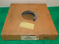 1965-1973 Ford Mustang Gt Shelby Mercury Cougar Nos Heater Water Hose 50 Ft Roll