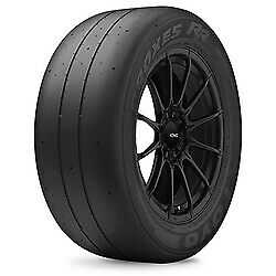225/50zr15 Toy Proxes Rr Tires Set Of 4
