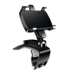 Collectible Star Wars Baby Yoda Silicone Smoking Pipe Glass Bowl Best Gift