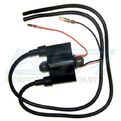 Ignition Coil 004-180