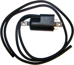 Ignition Coil 004-176