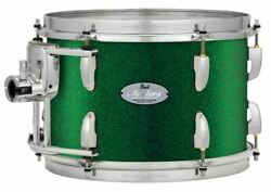 Mrv2014g/c446 Pearl Music City Custom 20x14 Masters Maple Reserve Series Gong