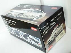 Bmw 645ci Moto Gp Safety Car Rare Kyosho 118 Bmw Boxed Collectable Toy Model