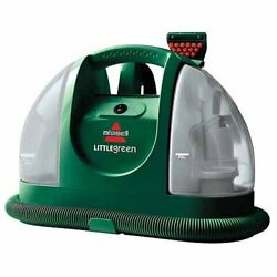 Twin Size Bed Frame Steel Support Day Bed Home Comfort No Mattress Black New