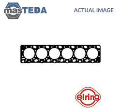 Elring Engine Cylinder Head Gasket 548501 G New Oe Replacement