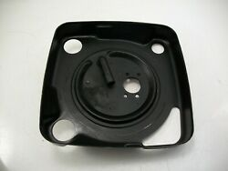 Briggs And Stratton 18hp Engine Air Cleaner Base 691561 846046