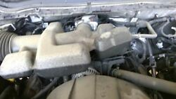 Motor Engine 6.2l Vin 6 8th Digit From 02/21/19 Fits 19 Ford F250sd Pickup 56990