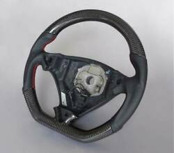 Made-to-order Products Porsche 955 957 Cayenned Carbon Steering Dr-design By