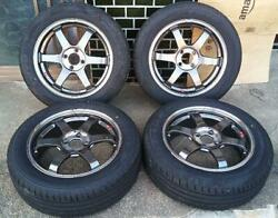 Please Pick It Up Rays Te37 Sonic Sl 16 Inches 16 Inches