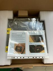 New Man Diesel And Turbo Lcd Monitor Ec-mop Lcd Display