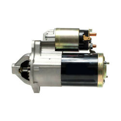 For Mitsubishi Endeavor Galant Eclipse Denso Starter Csw