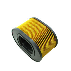Air Filter Cleaner For K970 K1260 Cut-off Saw Husqvarna 510 24 41-01 Chain Saw