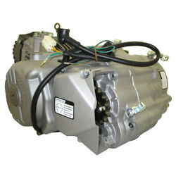 190cc Upgrade To 212cc Engine Electric Start Zongshen For Pit Dirt Bike