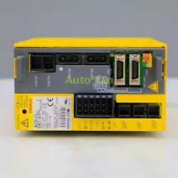 A06b/6160-h002 Series Servo Drive Please Note The Required Model When Purchasing