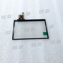 Screen Touch Panel For Inno View 3 V3 Fiber Fusion Splicer Lcd Screen Panel