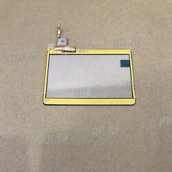 Screen Touch Panel For Inno View 7 V7 Fiber Fusion Splicer Lcd Screen Panel