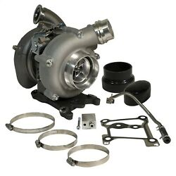 1045825 6.7l Power Stroke Screamer Turbo Kit Fits Ford 11 14 F250/f350 And 11 16