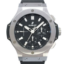 Hublot 301.sx.1170.rx Big Bang Evolution Automatic Free Shipping Pre-owned