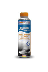 Boat-line Diesel System Cleaner 1 Liter Made In Germany -autoprofi Tuev Approved