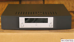 Linn Akurate Kontrol Stereo And Multi-channel Pre-amp With Dynamik P/s
