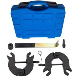 Camshaft Alignment Timing Locking Tool Kit Wrench Pin For Audi Vw A6 Socket