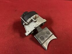 Seadoo 951 Di Gtx 3d Rxdi Rx Sportster Le Rave Power Valve Oem Serviced Complete