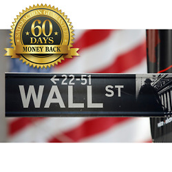 Wall Street Journal 1-year Subscription Print And Digital Wsj New Or Renewal