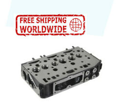 New Engine Cylinder Head Bare For Perkins In‐direct Injection Imt 533/p3.152