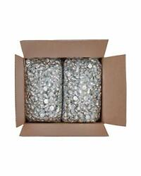 Hershey's Kisses Chocolate Candy 25 Pound Bulk Candy