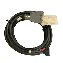 4005-t081 Robot Body Power Cable Rmp 4005t081 H-c11681 Amp1 Crf8 8m Cable Top